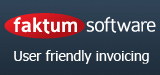 Faktum Software GmbH